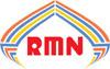 RMN Company