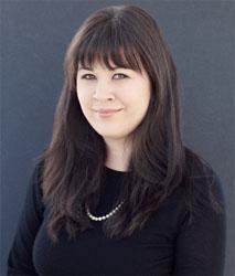 Sarah Iooss