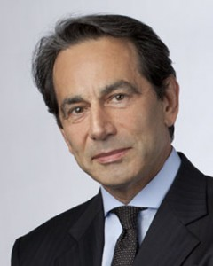 Daniel Morel