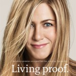 Jennifer Aniston to Present Living Proof
