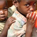 30 Hour Famine