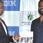 IBM Smarter Cities Report on Accra, Ghana