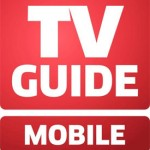 TV Guide Digital