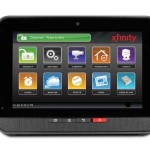 Comcast Xfinity Home Control