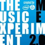 The Music Experiment 2.0