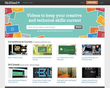 Shutterstock Skillfeed