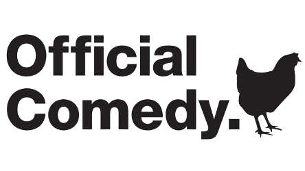 Official Comedy