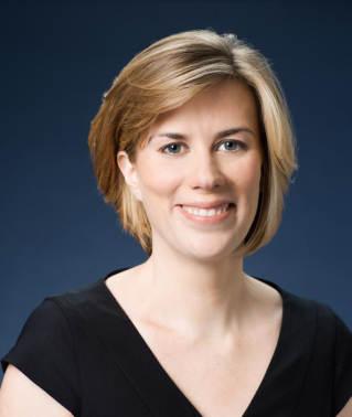 Sarah Madigan