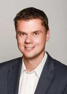 Paul Kurzawa