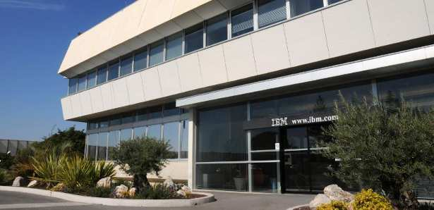 IBM Power Systems Linux Center