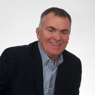 VivaKi CEO Frank Voris