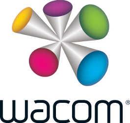 Wacom Online Creative Gallery