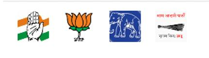 Google Portal to Cover Elections in India