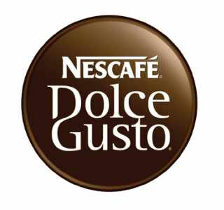 Nescafe Live with Gusto