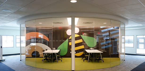 IBM Design Studio