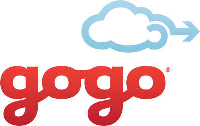 Gogo In-flight Internet and Entertainment