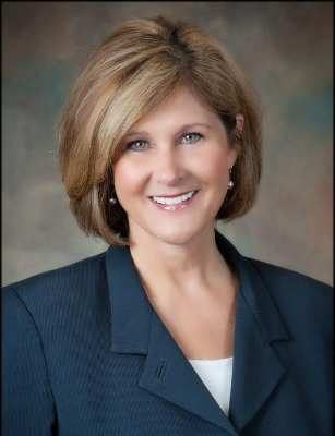 Kathy Clements