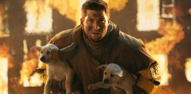T-Mobile Super Bowl Ads Feature Tim Tebow