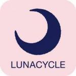 Lunacycle