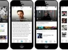 Shazam Digital Platform