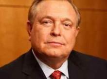 Bob DeRodes
