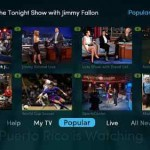 How to Measure a TV Program's Popularity