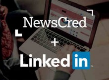 LinkedIn Content Partner Program