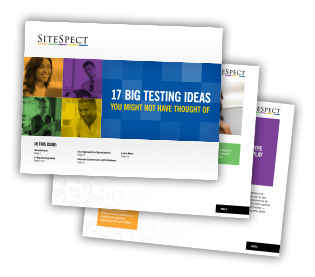 How to Test and Optimize Your Website