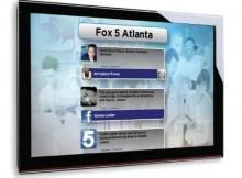 StoryTeller Social Media App