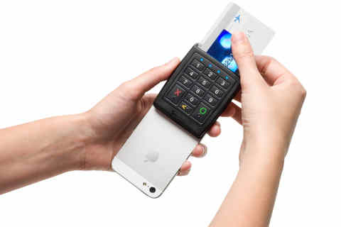 Visa Ready Mobile Payments