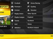 BBC Sport Kicks Off on Roku Streaming Players