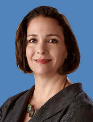 JoAnna Sohovich