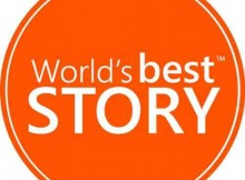 World's Best Story Social Contest Invites Writers