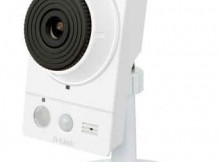 D-Link Wireless IP Camera