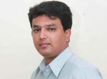 Jayadeep Reddy