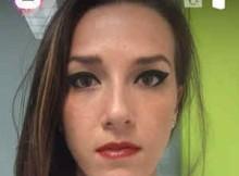 L'Oreal Paris Makeup Genius