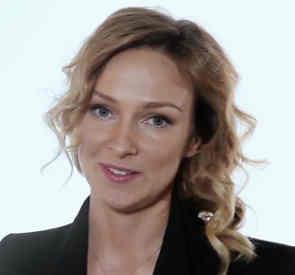 Natalia Solodukhova