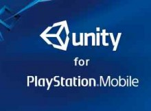 Sony Invites Developers to Create Content for PlayStation Vita