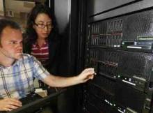 IBM Servers to Provide Open Platform for Big Data