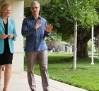 Apple and IBM Forge Partnership to Transform Enterprise Mobility