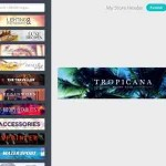 Canva Raises $3.6 Million in Funding