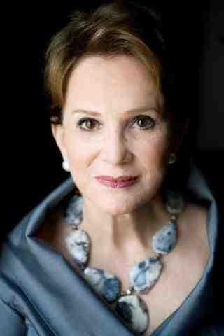 Harriet Weintraub