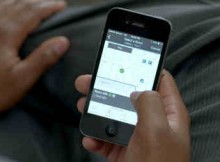 Hilton Guests to Use Their Smartphone as Room Key