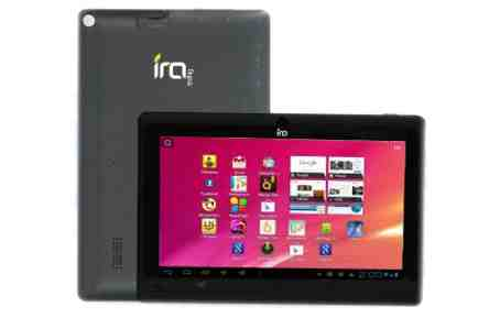 Wishtel Tablets in India