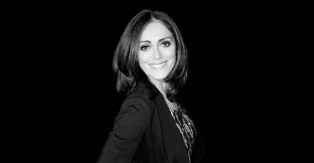 Marta Martinez Is Global Head of AOL Video Sales
