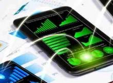 SAP Mobile Secure Portfolio Expands with Mobile App Management