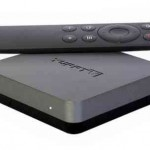 YuppTV Media Player