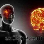Digital Cloning: The exClone Project Launched