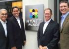 Hyatt Invites You to Its Digital 'See It Share It' Platform