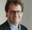 Michael Halbherr